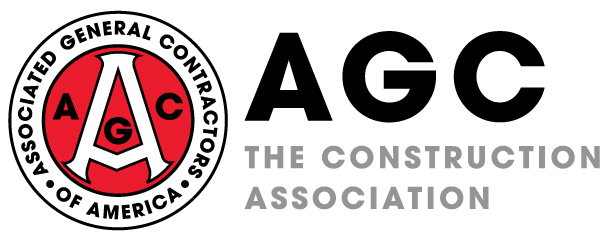Agc logo horiz on light