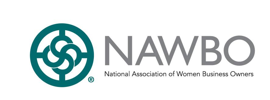 Nawbo logo