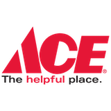 Ace logo sqydt8168