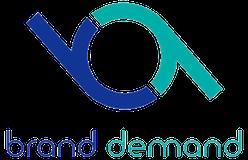 Brand demandvcvv147