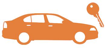 Car rentalw5mo48