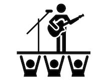 Concertspwok93
