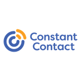Constant contact logo sq 01ouoz