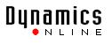 Dynamics onlinehoux