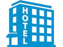 Hotelsohuz47