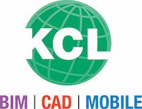 Kclkochman consultants6wy9153