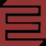 Logook43142