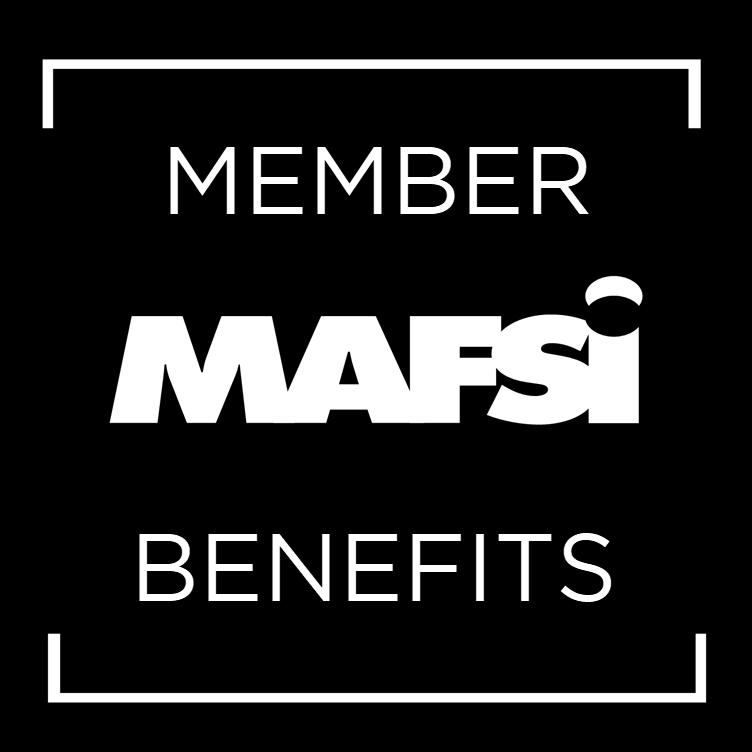 Mafsi member benefitsfabo