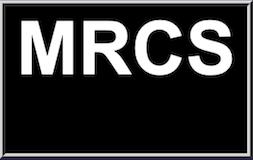 Mrcseu3o141