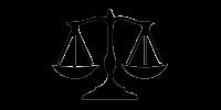 Professional liabilitygmqq135