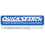 Quick search logoxdxb