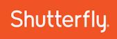 Shutterfly7ybcv125