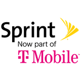 Sprint logo9wfi